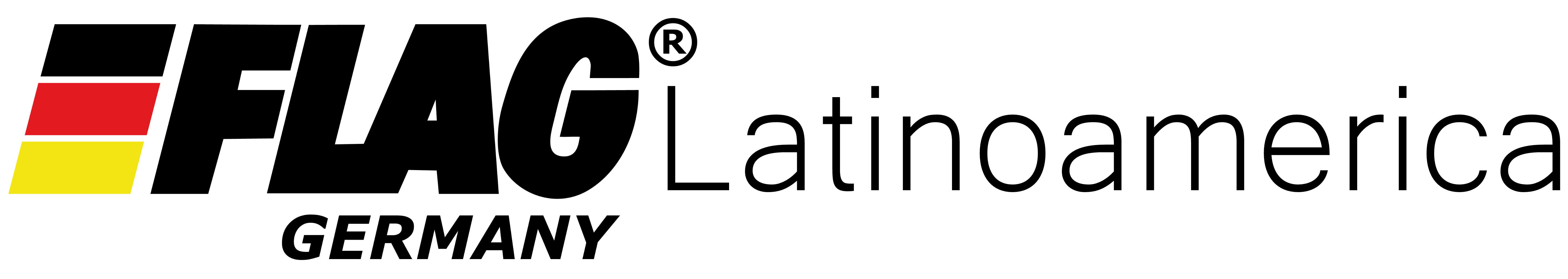 Flag-Latinoamerica
